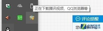 """悬挂在国产软件之上的""""达摩克利斯之剑"""""""