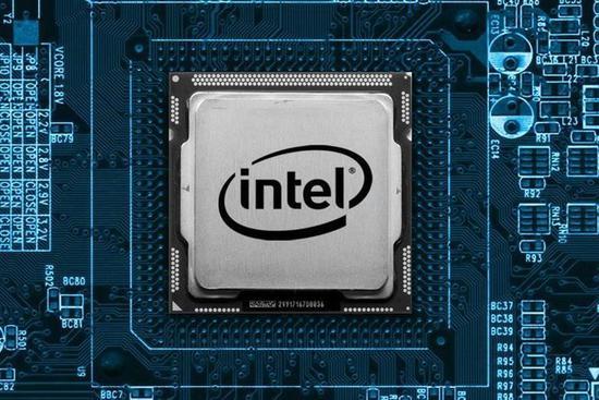 最近上海兆芯集成电路有限公司举行兆芯开先kx-5000系列新品发布会