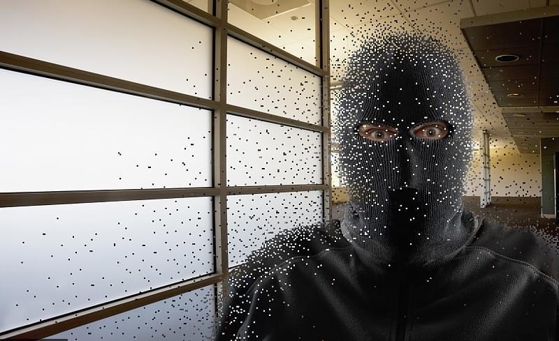 攻下手机、单车、智能门锁…黑客让你知道这个世界的透明度