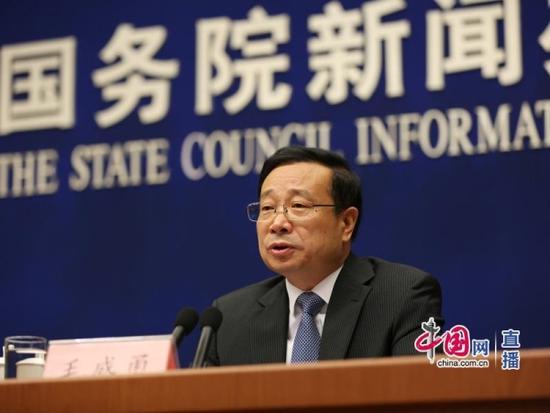 统计局:美联储加息对中国经济影响短期看是有限的