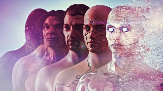 一百万年后人类将会是什么样子?科学家也说不清