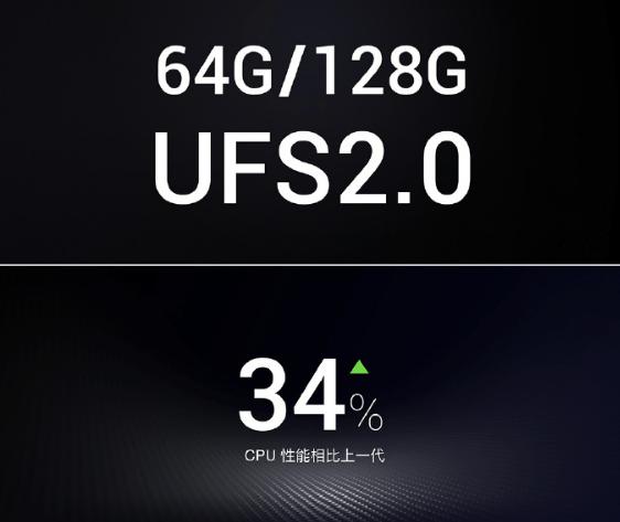 魅族旗舰PRO 6 Plus发布 采用Exynos 8890处理器的照片 - 3