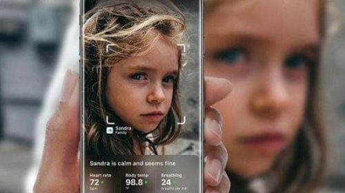 iPhone 8或将支持用户关闭Face ID功能 可设置