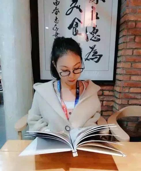 学霸小姐姐直博清华:以第一作者在国际期刊发论文