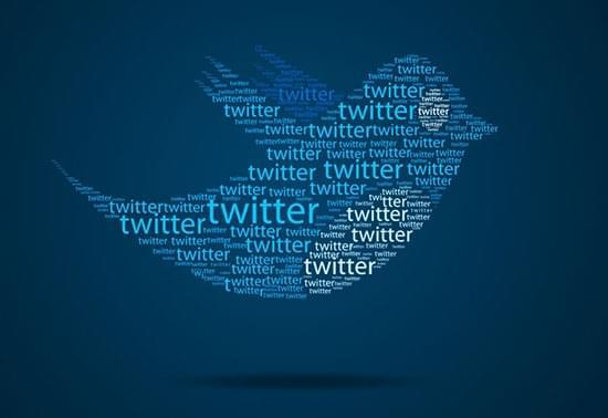 Twitter宣布接受竞购报价