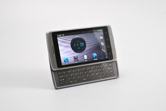 OPPO Find回顾:见证国产手机崛起的探索之魂