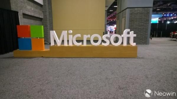 微软高管:iOS和Android一样脆弱的照片