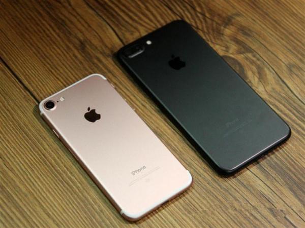 接近了 华为在EMEA地区与苹果仅剩1%的距离的照片 - 1