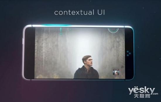 HTC三款新机全曝光:Ocean Note或除夕开卖