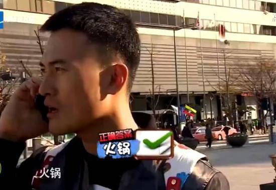 """刘洲成打老婆,何洁家暴赫子铭 娱乐圈真实版""""不能和陌生人说话"""""""