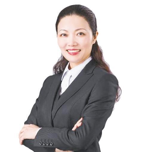 南京银行资产管理部总经理戴娟: 资产荒有所缓解 债市存在好买点