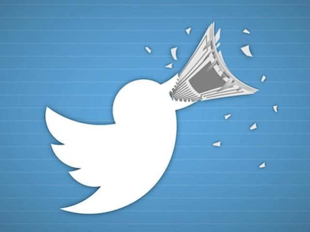 Twitter逆袭:与多个机构签下视频直播协议