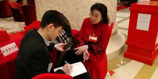 政协委员建议加速控烟立法:室内公共场所全面禁烟