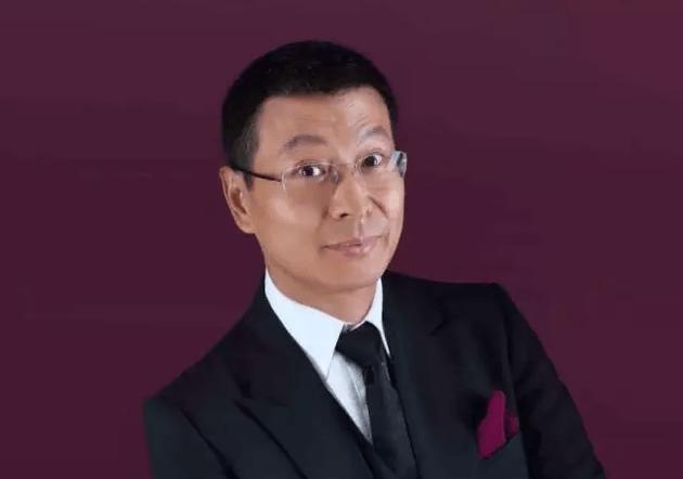 十年时光 离开的谷歌给中国互联网界留下了这些人的照片 - 31