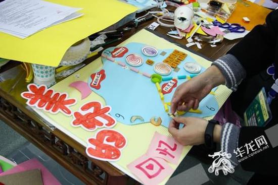 设计,幼儿园环境