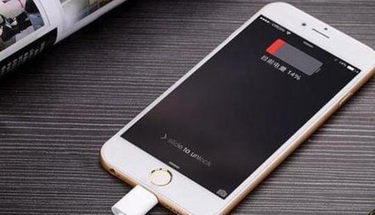十问iPhone 6s免费换电池服务:港版机器也能换的照片 - 1