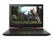 新MacBook 12英寸笔记本电脑性价比较高 ZOL商城三味腾达专营店8788元销售中