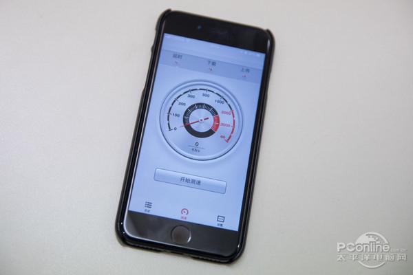 易拉罐可增强WiFi信号?这个流言你信了多少年