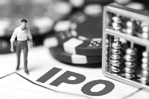 """IPO申报前定增""""一票难求"""" 谁在突击入股新三板""""逃兵"""""""