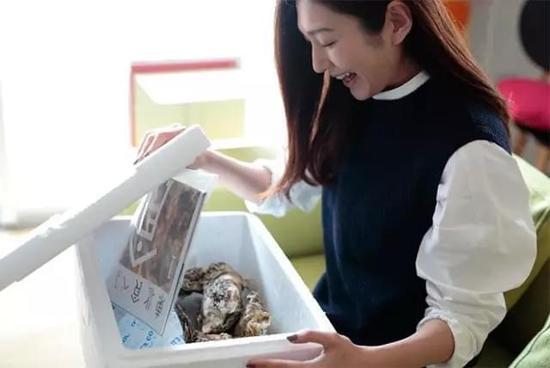 买杂志送食材,这本有趣的农业杂志在日本火了
