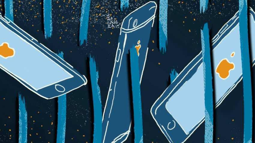 谷歌黑客要求苹果为iOS漏洞付费? 并捐赠245万美元