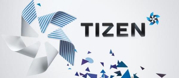 SM-Z250F:首款搭载Tizen 3.0的智能手机的照片