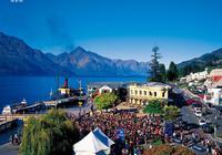 新西兰收紧移民:移民配额减少 入围分数提高