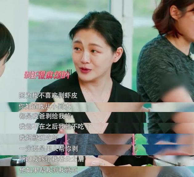 http://www.zgmaimai.cn/yulexinwen/84420.html