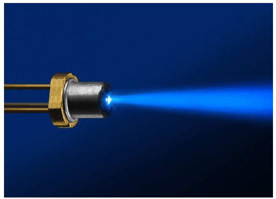 诺奖得主:激光照明未来十年将取代LED
