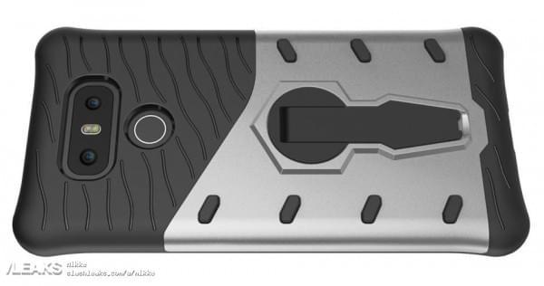 LG G6预热视频:你心目中的理想手机具备哪些特性?的照片 - 2