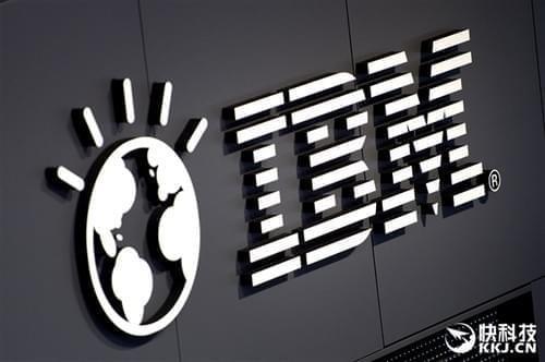 保护隐私IBM全新主机:瞬间大批加密数据