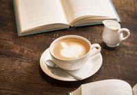 双语囧研究:一天7杯咖啡能让你活得更久