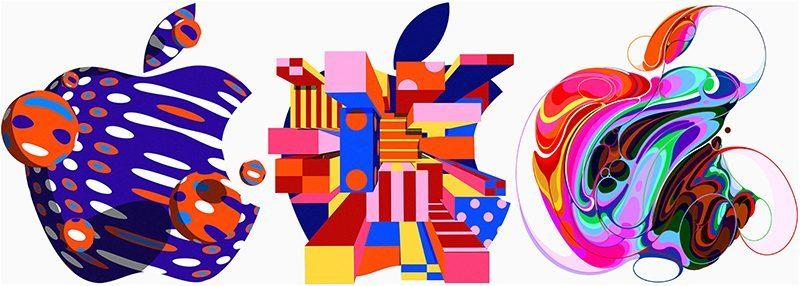 苹果称全职员工达13.2 万人 一年研发支出1000 亿元