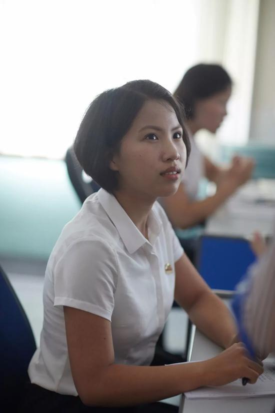 朝鲜金日成综合大学校长:要迈入世界一流大学行列
