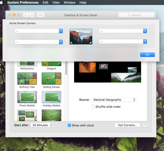 如果准备选择Mac:这些建议能帮助你入门的照片 - 12