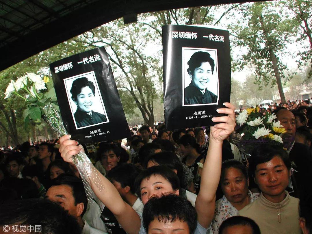 死亡数第一的癌症,越来越偏爱中国女人