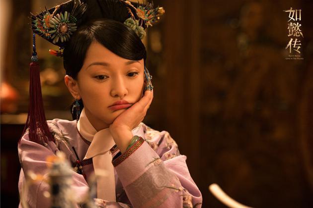 http://www.zgmaimai.cn/yulexinwen/146011.html