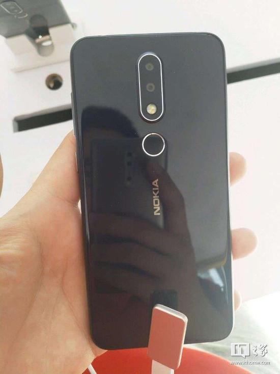 官方宣布 诺基亚X新品手机5月16日正式发布