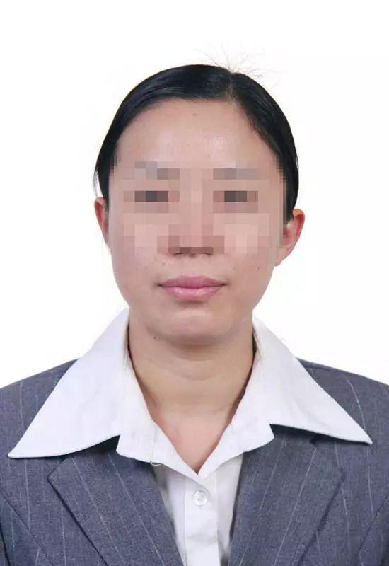 """41岁女副区长被家暴致死 男方曾威胁称""""杀你全家"""""""