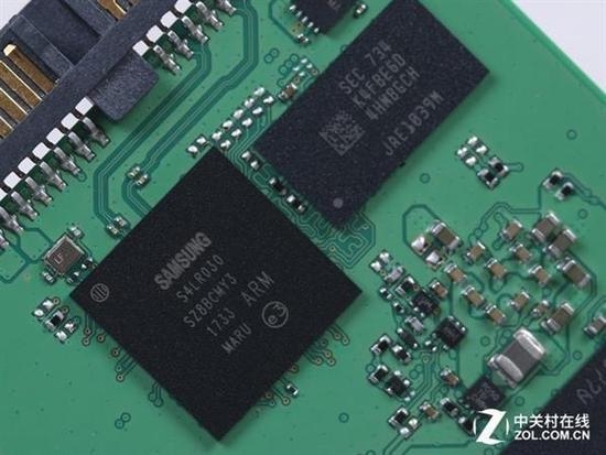 1TB SSD可用仅953GB:原来并非厂商减料