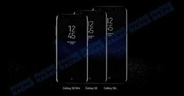 手机早报:iPhone 8延期发布/小米6真机曝光