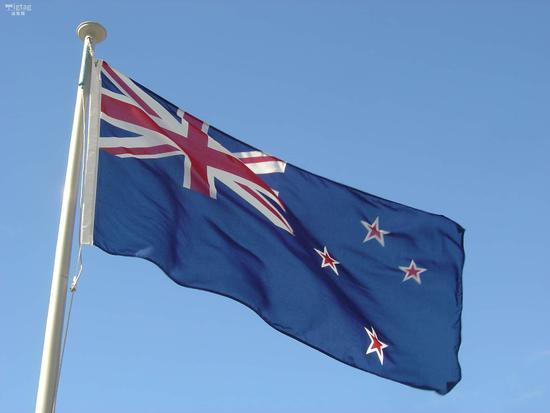 新西兰投资移民政策最低投资额涨至300万新元