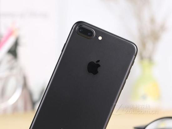聊城苹果手机 iphone 7plus聊城促销图片
