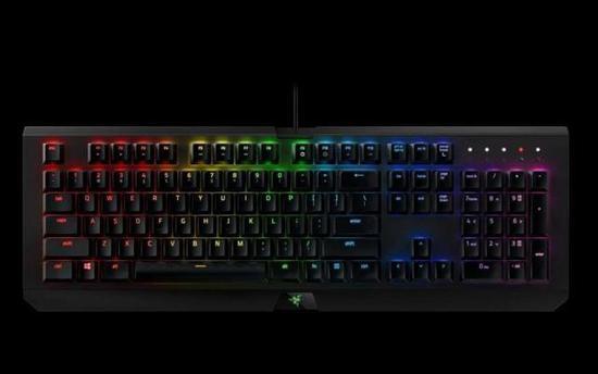 机械键盘好不好 到底厉害在哪?每日一答