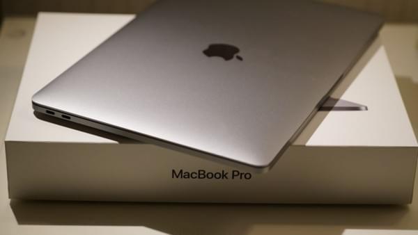 没有Touch Bar也精彩 全新13英寸MacBook Pro初体验的照片 - 1