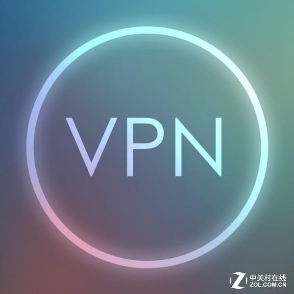 监管恶意网站 俄罗斯也立法禁用VPN