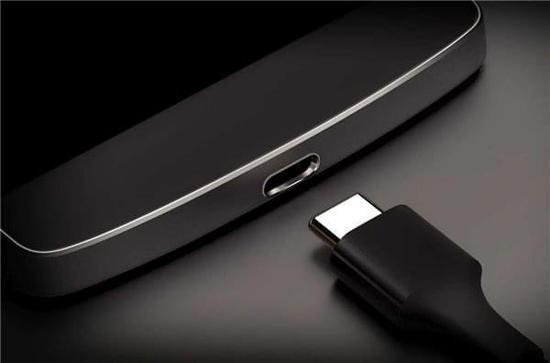 iPhone 8上可能并不会有USB Type-C接口
