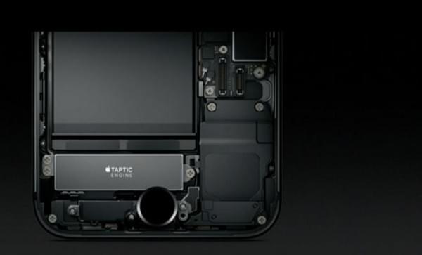 他们游走在对与错边缘:盘点那些iPhone分析师的照片 - 3