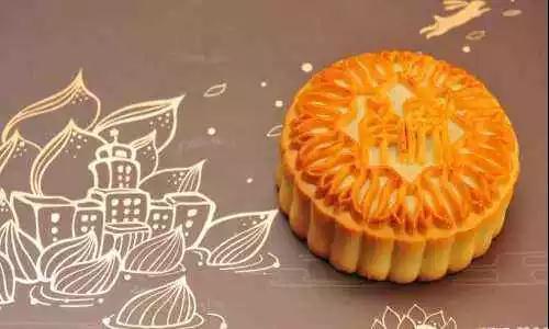 月饼大数据出炉!万万没想到重庆人竟然最爱……