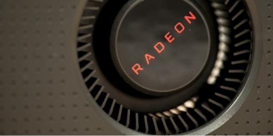 AMD RX 480海量图曝光的照片 - 14